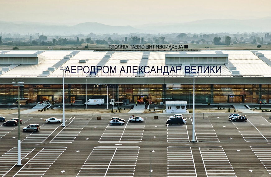 airport-project