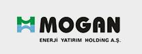 Mogan